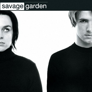 Savage - [90's] Savage Garden - Truly Madly Deeply (1997) Savage%20Garden%20-%20Savage%20Garden