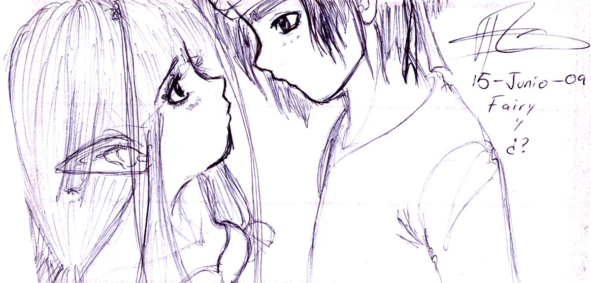 **:San-Art:** Sayany-4