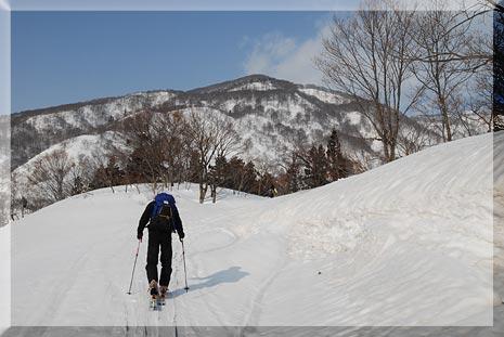 2008-02-23-001-72.jpg