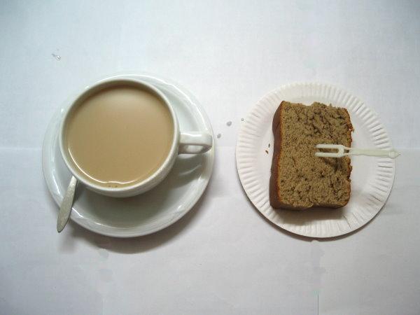 Amo蛋糕