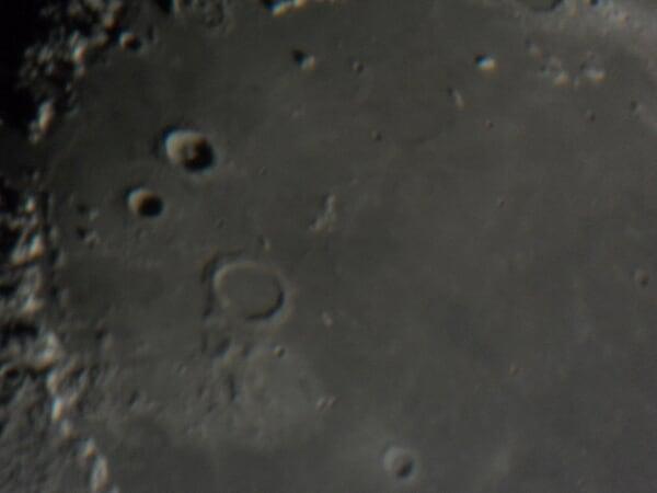 صور لكوكب المشتري هنا وبس حصري DSCN0279.jpg?psid=1