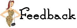 feedback11