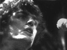 Syd Barrett on TOTP