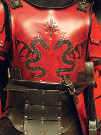 Armure Épique ! -Griffe Du Dragon Noir- Armure-dragon.3