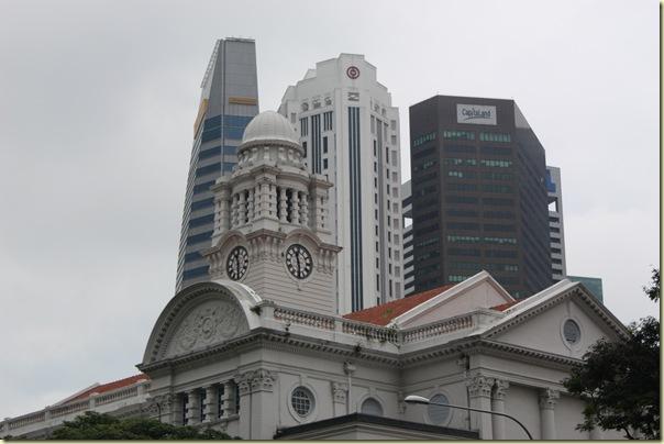 Singapour2009_281