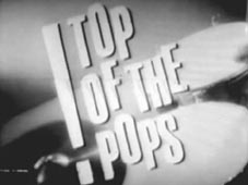 Top of the Pops 1964