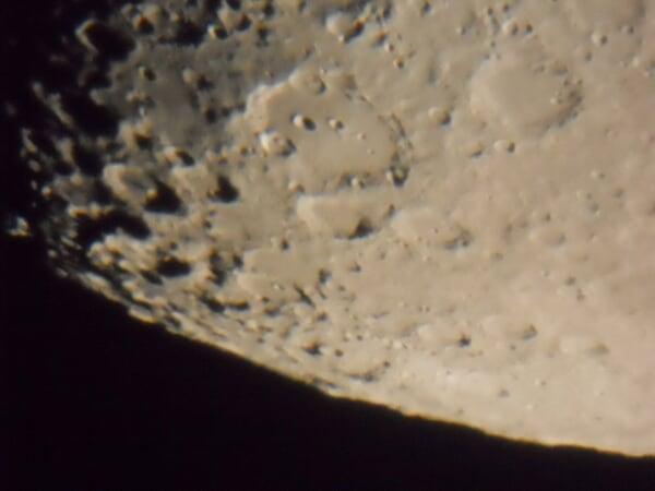 صور لكوكب المشتري هنا وبس حصري DSCN0269.jpg?psid=1