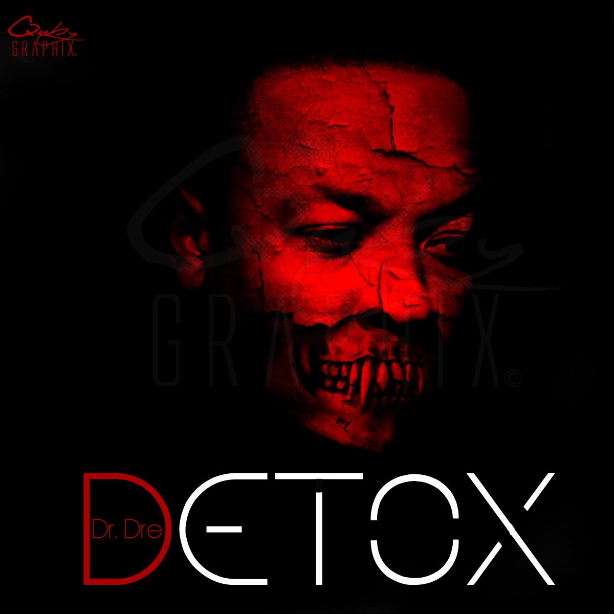 [10's] Dr. Dre feat. Eminem & Skylar Grey - I Need A Doctor (2011) Dr.%20Dre%20%20-%20Detox