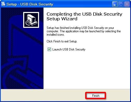 """العملاق """"USB Disk Security 5.1.0.15"""" 7.jpg"""
