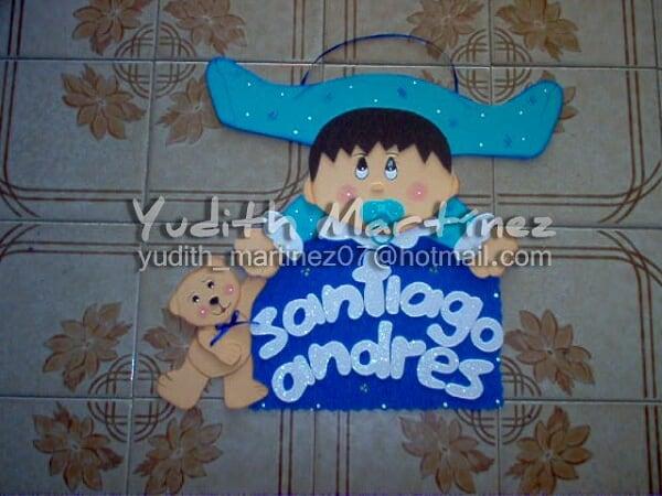 Pics Photos - Decoradas Foami Recuerdos Cotillones Mercadolibre Portal