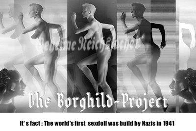 Borghild