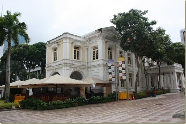 Singapour2009_284