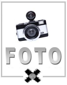 Imagen para sección FOTO