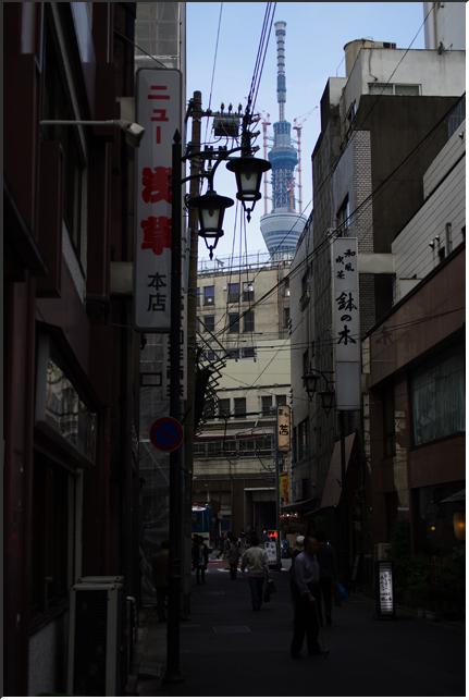 skytree_110429_04.jpg