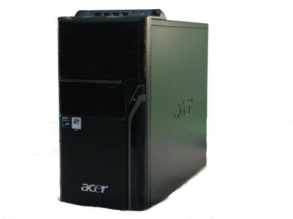 第一台電腦