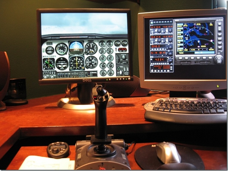 BruceAir-2Monitor-02-600w