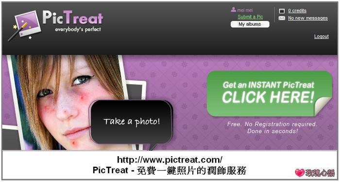 http://itp0cw.blu.livefilestore.com/y1p2C4C1JdVCYMCPOBffJerTnYUU3f2h7m2l0cpDo_tTKU43X7PKX5xy5sEZCYcZWAmgwzjkqgarLPoGZGeofLApoz6zHLrb3i7/01.jpg?psid=1