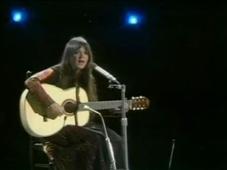 Melanie - In Concert BBC 1972