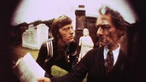 Peter Fonda - Easy Rider 1969