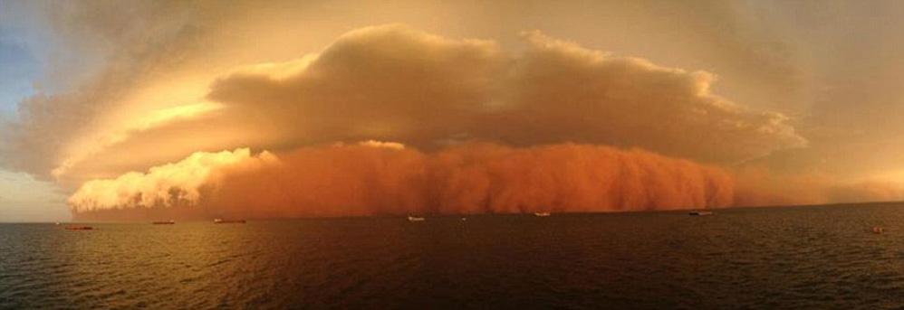 """""""tsunami de nubes"""" Tormentaarena998lbr11_2"""