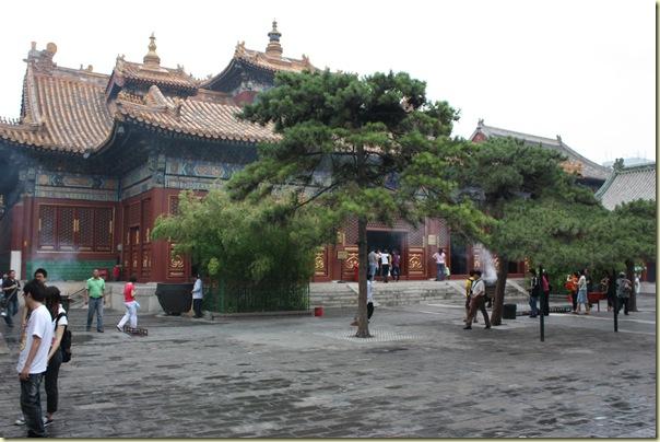 Beijing2009_139