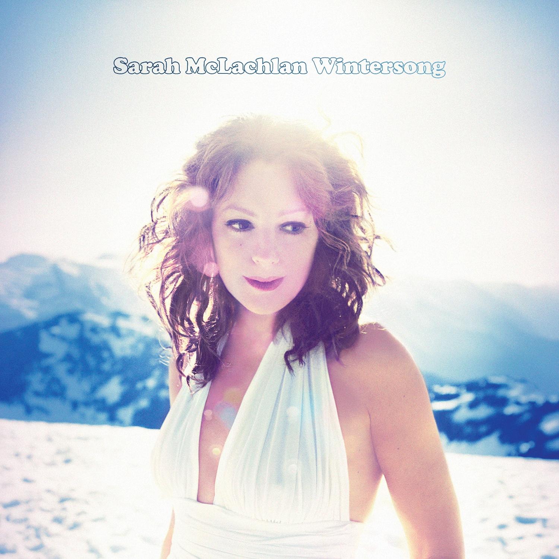 [00's] Sarah McLachlan - Silent Night (2006) Sarah%20McLachlan%20-%20Wintersong