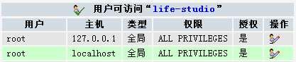 www.life-studio.cn