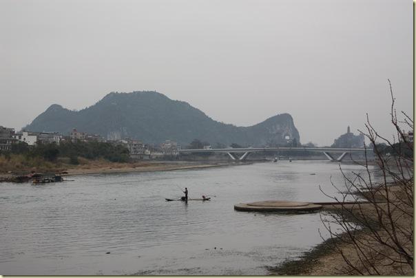 GuilinYangshuo0109_022