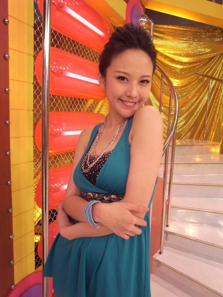 国光帮帮忙20120423 为什么喜欢和日本女生交往?