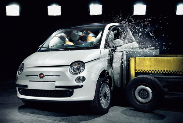 cinquecento-crash