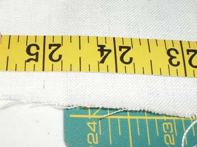 طريقة تعليم التطريز بالنواعه بالصور،تطريز Embroidery_Slate_Frame_05.jpg