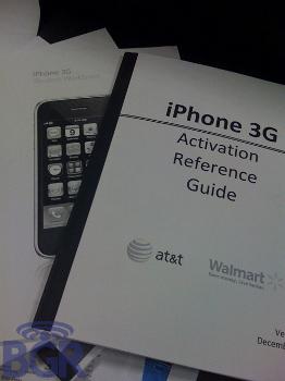 iphone 99$