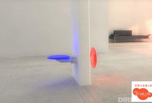 directx 11 - cool office
