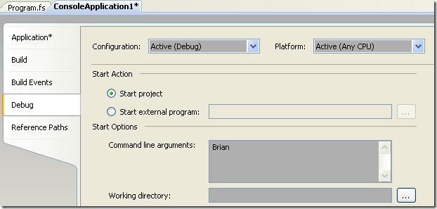 ProjectPropertyPage3