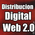 Distribucion Digital