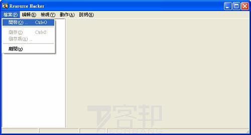 MSN_03