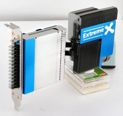 gigabyte x58