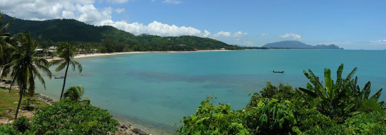 khanom,thailandia,foto di viaggi
