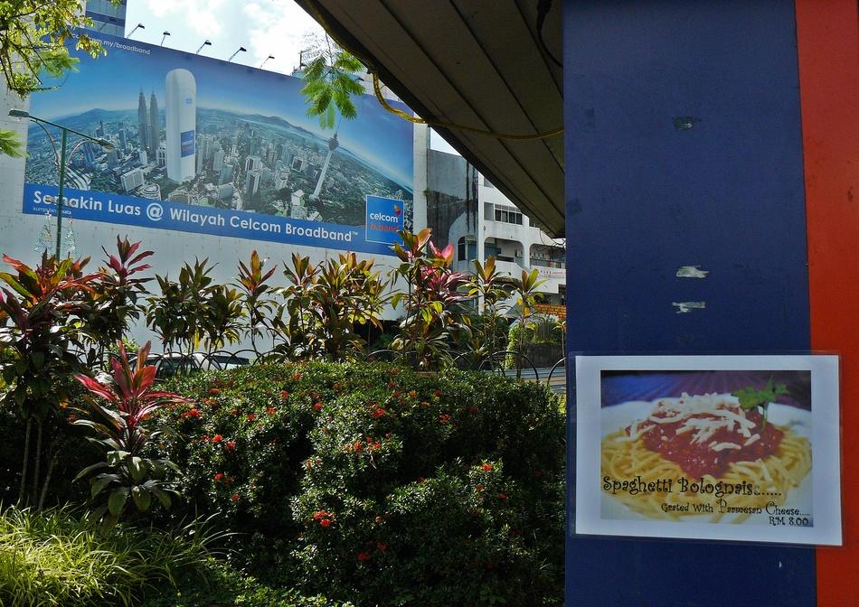 kuching,borneo malese