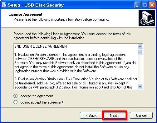 """العملاق """"USB Disk Security 5.1.0.15"""" 2.jpg"""