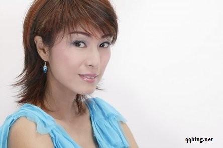 年过40未婚演艺圈艺人 萧蔷 关之琳 邓翠霞……