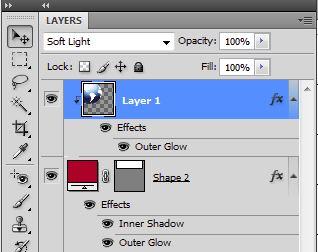 globe_layer