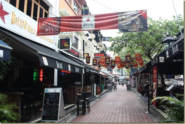 Singapour2009_316