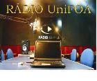 Blog Radio UniFOA