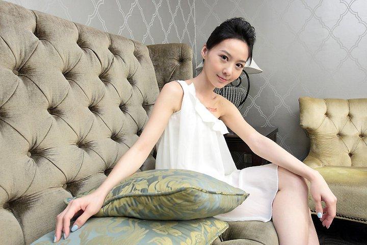 王牌大贱谍20110502 美女闺房大公开 资工弥 张棋惠 斯容 佩甄来了