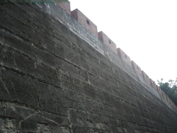 南城桓遺跡