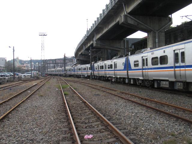 基隆臨港線3