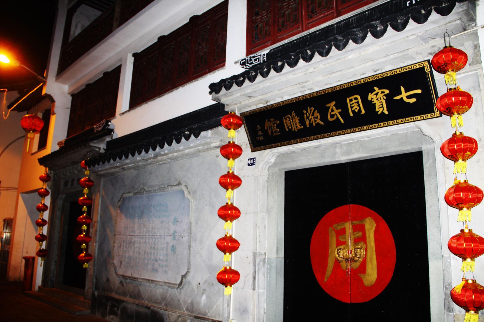 必赢亚洲bwin188 12