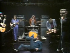 Colour Me Pop - Bonzo Dog Band
