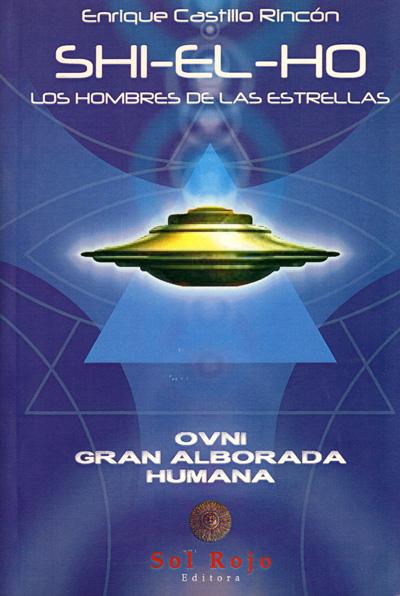 La gran Alborada humana - Enrique Castillo Rincón